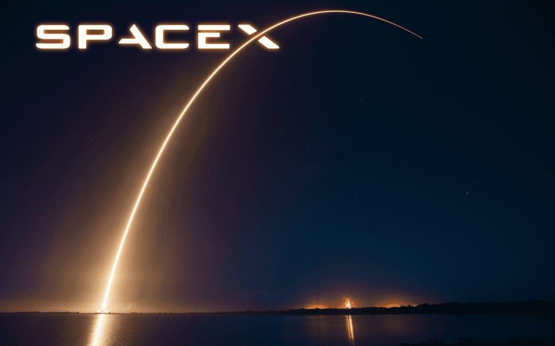 Elon Musk, l'entrepreneur qui va changer le monde