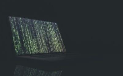 Pourquoi et comment utiliser l'appli de gestion de mot de passe Dashlane ?