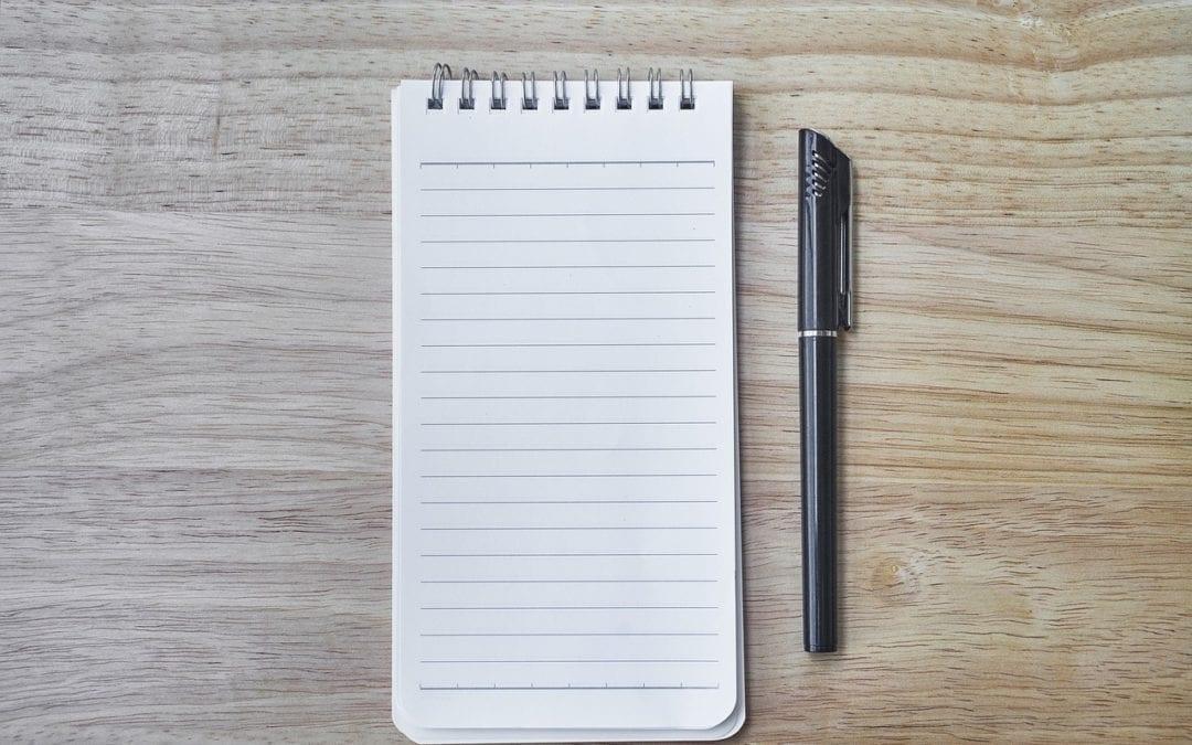 Comment trouver des bonnes idées d'article de blog ?
