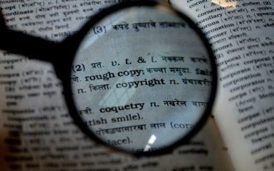 Comment modifier les crédits de pied de page de DIVI ?