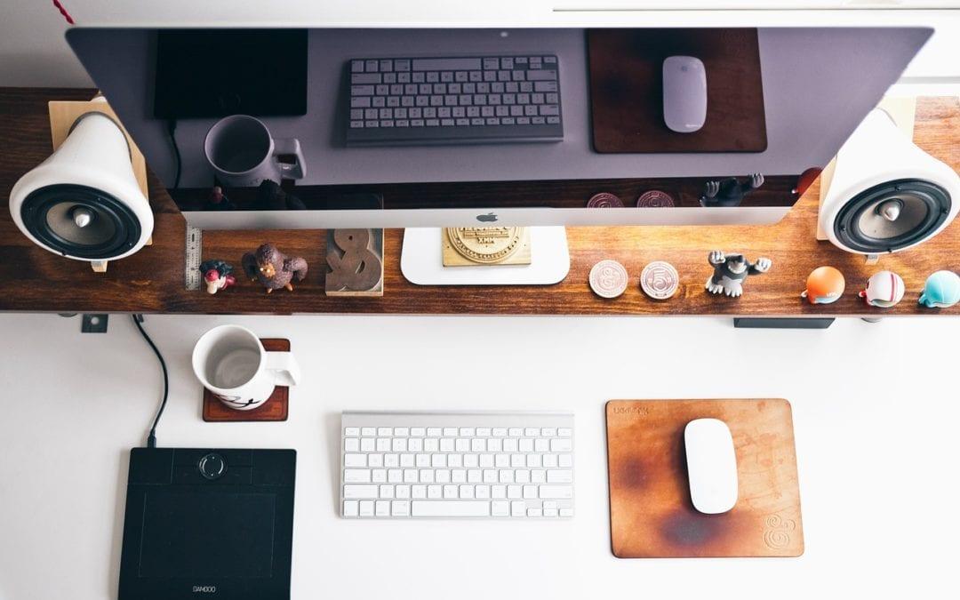 Comment réussir un blog professionnel en 10 étapes ?