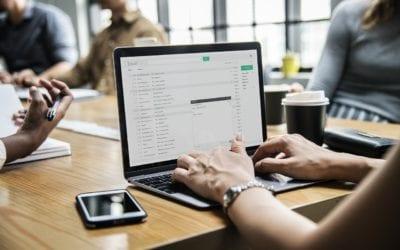 Comment générer plus de trafic avec sa newsletter ?